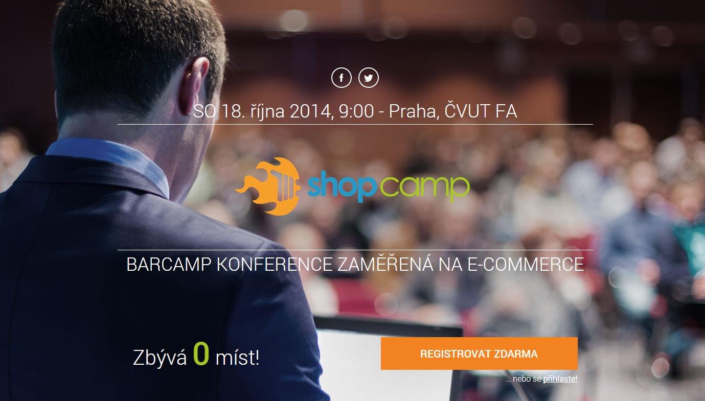 shopcamp-cz