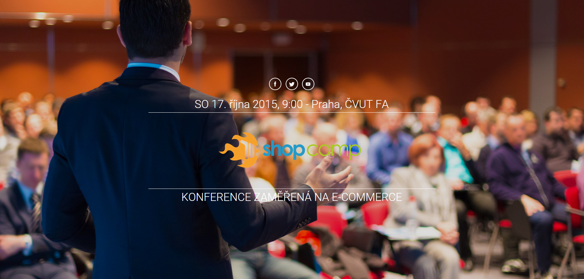 ShopCamp2015
